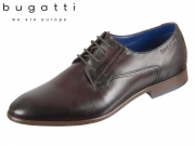 bugatti Patrizio 312-41901-1100-6100 dark brown