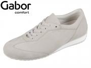 Gabor Rhodos 86.358-43 leinen Nubuk Soft