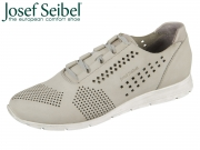 Seibel Tom 33 52833 30 710 grau