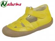 Naturino Naturino Mini 001201211302-9116 ambra giallo Nappa