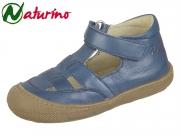 Naturino Naturino Mini 001201211302-9111 navy Nappa