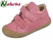 Naturino Naturino Mini 001201211202-9122 geraneo Nappa