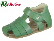 Naturino Falcotto 001150068901-9110 verde Vitello