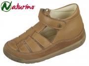 Naturino Falcotto 001150065901 9103 cognac Vitello