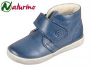 Naturino Falcotto 001201227601-9101 navy dunkelblau Nappa