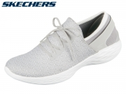 Skechers You 14950-GRY