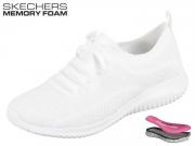 Skechers Ultra Flex 12843-WSL