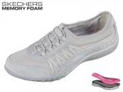 Skechers 23041-GRY gray Point Taken