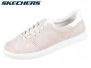 Skechers Moda 73513-LTPK altrosa