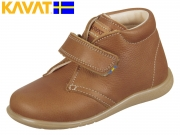 Kavat Hamar EP 1051271-939 light brown