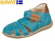 Kavat Rulsand 1331271-905 ocean blue