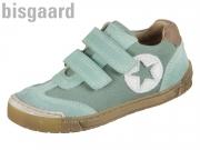 Bisgaard 40312.118-1002 mint Leder