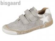 Bisgaard 40320.118-410 grey Leder