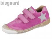 Bisgaard 40323.118-4002 pink Leder