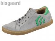 Bisgaard 33107.118-4181 antracit Leder