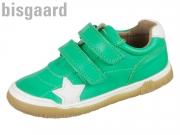 Bisgaard 40305.118-1000 green Leder