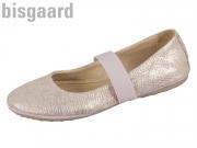 Bisgaard 81915.118-710 rose Leder