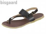 Bisgaard 71914.118-204 black Leder