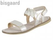 Bisgaard 71919.118-7009 silver Leder