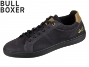 Bullboxer 779K26074APO74SU40 black