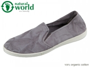 natural world 315E-623 Baumwolle