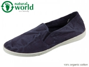 natural world 315E-677 Baumwolle
