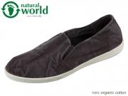 natural world 315E-601 Baumwolle