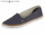 Tommy Hilfiger Iconic Kesha FW0FW01656-403 midnight