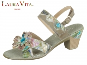 Laura Vita Bettino 11 000190203-F4 gris