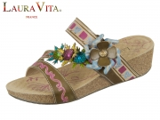 Laura Vita Bingo 01 000117403-F6 kaki