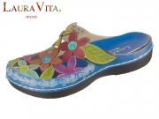 Laura Vita Billy 52 000169601-F6 turquoise