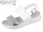 Igi&Co 1172500 DSD 11725 bianco