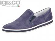 Igi&Co 1108833 UBK 11088 jeans
