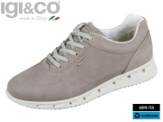 Igi&Co 1118811 ULSGT 11188 grigio Goretex Surround