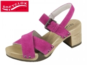 Softclox Nikola S3422-04 pink Kaleido Kaschmir