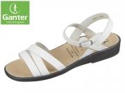 Ganter Sonnica 5-202811-0200 weiss Softrind