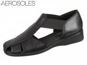 Aerosoles 4 Give 4 Give black Velvet
