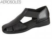 Aerosoles 4 Give 4 Give black Velvet