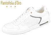 Pantofola d Oro Auronzo 10181010-1FG bright white