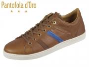 Pantofola d Oro Enzo 10181017-JCU tortoise shell