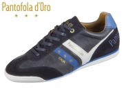 Pantofola d Oro Vasto 10181026-29Y dress blues