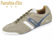 Pantofola d Oro Vasto 10181027-52A olive
