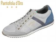Pantofola d Oro Matera 10181030-3JW grey violet