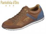 Pantofola d Oro Matera 10181030-JCU tortoise shell