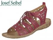 Seibel Rosalie 15 79515 720 400 rot washed