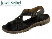 Seibel Lucia 01 63801 343 100 schwarz