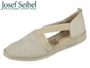 Seibel Sofie 29 71829 912 611 mint kombi