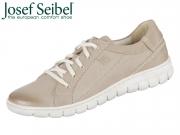 Seibel Steffi 43 93143 557 220 sand