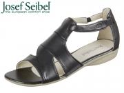 Seibel Fabia 03 87503 971 100 schwarz