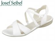 Seibel Fabia 01 87501 30 000 weiss